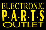 Electronic Parts Outlet
